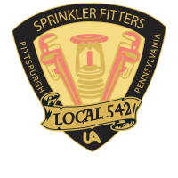 Sprinkler Fitters