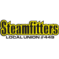 Steamfitters